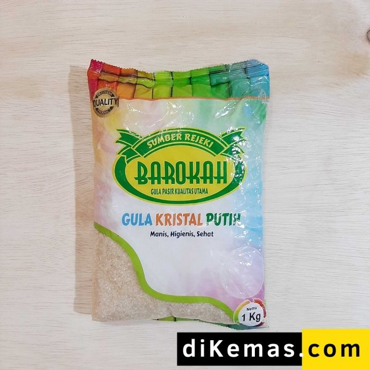 gula-pasir-1-kg-barokah