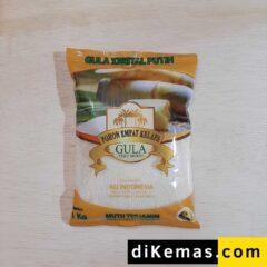 gula-pasir-1-kg-pohon-empat-kelapa