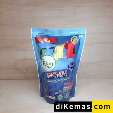 kemasan-deterjen-500-ml