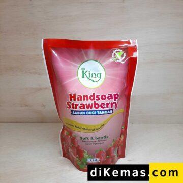 kemasan-hand-soap-cair-1000-ml
