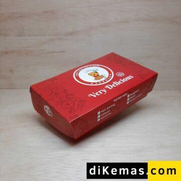 kemasan-lunch-box-printing