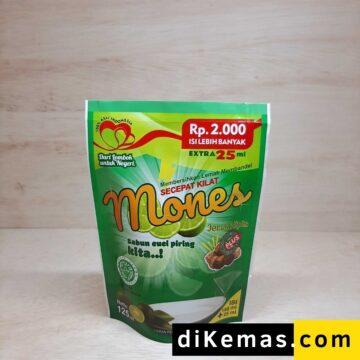 kemasan-sabun-cair-250-ml