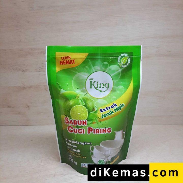 kemasan-sabun-cair-500-ml