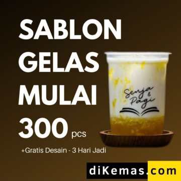 sablon-cup-gelas-plastik