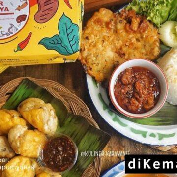 Tips Bisnis Stabil Selama Pandemi Buat Usaha Kuliner!
