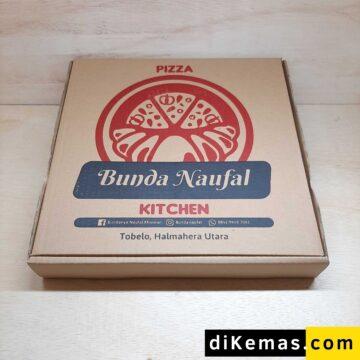 dus-pizza-bunda-naufal-kitchen
