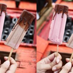 Resep Es Jadul Segar yang Bikin Kamu Nostalgia!