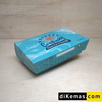 lunch-box-m-full-printing-dominan-biru