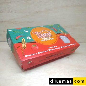 lunch-box-ukuran-m-full-printing