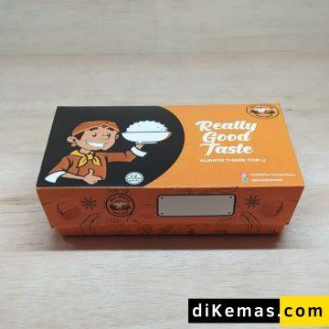 lunch-box-ukuran-m-full-printing-dominan-oranye