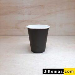 paper-cup-polos-hitam-8-oz