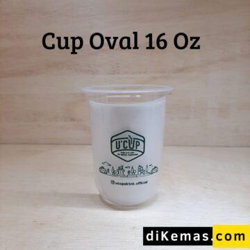 cup-oval-sablon-16-oz