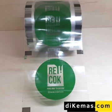 lid-cup-sablon-1-warna