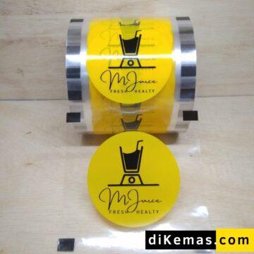 lid-cup-sablon-dua-warna