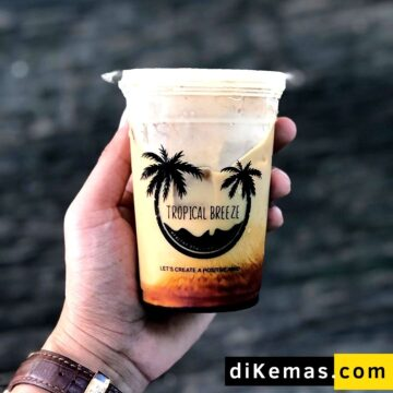 sablon-gelas-iced-coffee