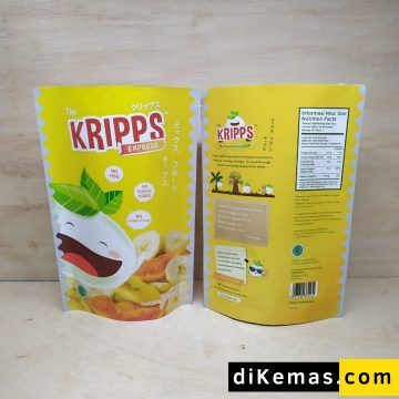 standing-pouch-alupaper-printing-untuk-snack