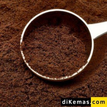 bubuk-kopi