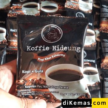 koffie-hideung-kopi-sachet