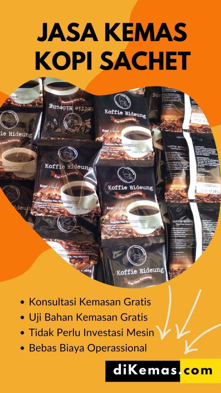 jasa-kemas-produk-kopi