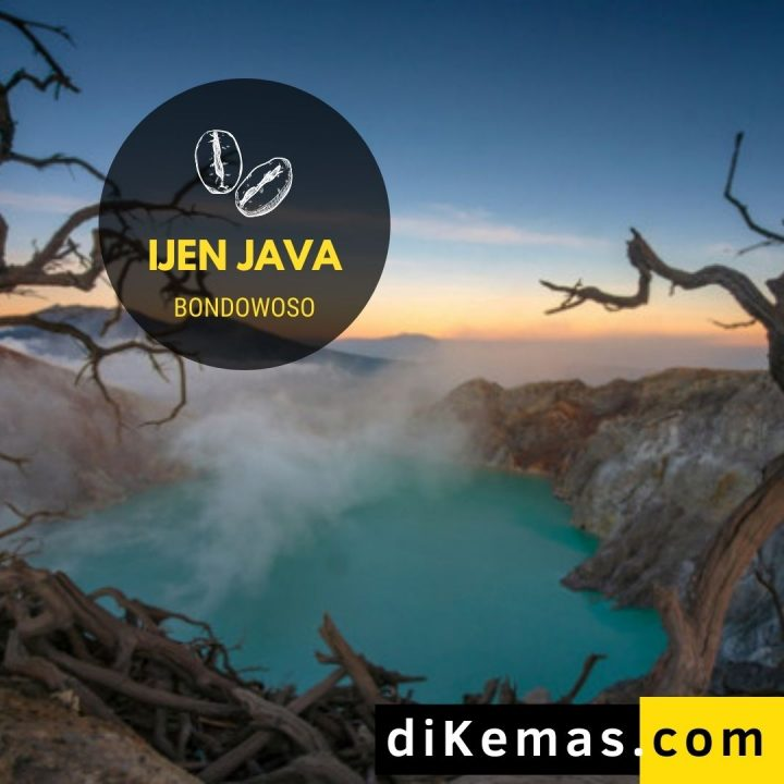 kopi-ijen-java-bondowoso