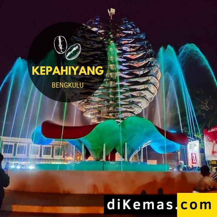 kopi-kepahiyang-bengkulu