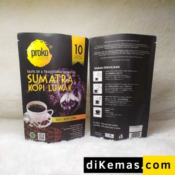 stand-pouch-kopi-proko