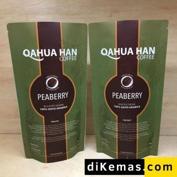 stand-pouch-kopi-qahua-han
