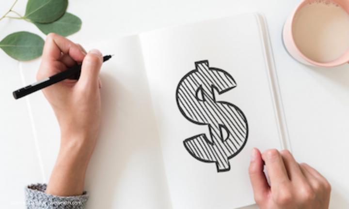5 Strategi Psikologi Harga Buat Naikin Penjualan Bisnis Kamu!