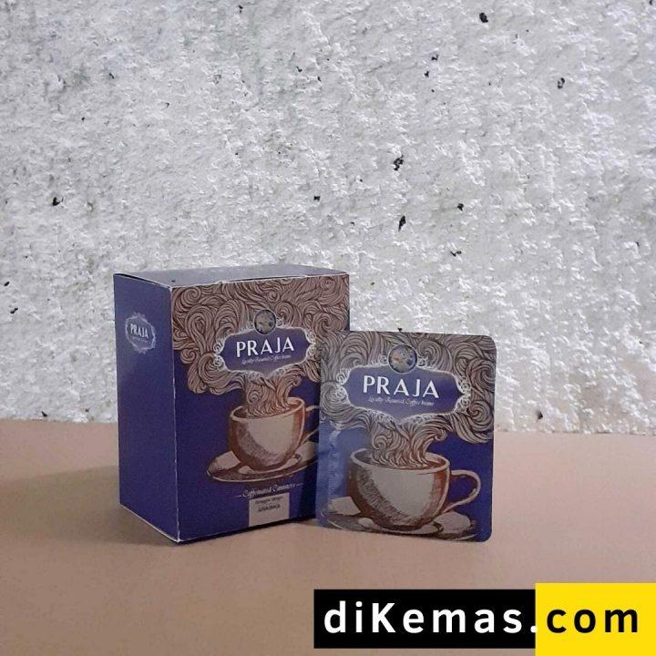 box-kopi-sachet-paper-printing