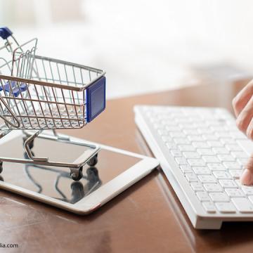 Ini Dia 3 Tips Jualan di Marketplace Buat Kamu Pebisnis Pemula!