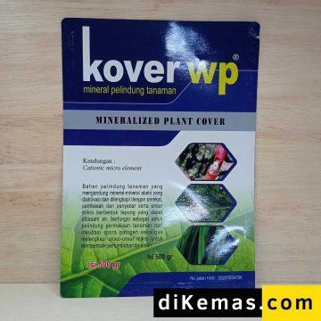 kemasan-printing-mineral-tanaman