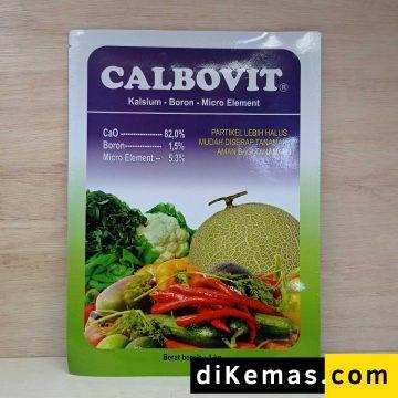 kemasan-printing-vitamin-tanaman