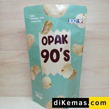 kemasan-snack-opak-90-s