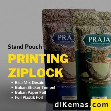 banner-printing-ziplock