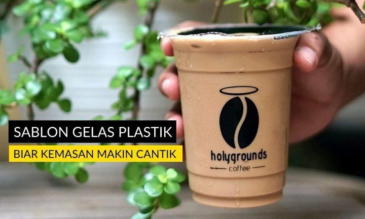 menjawab-pertanyaan-konsumen-tentang-kemasan-cup-plastik