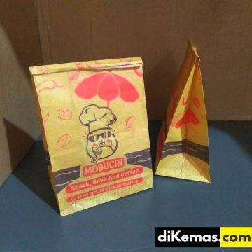 Paperbag Medium