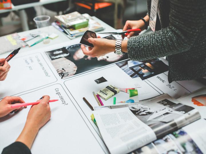 Cara Mudah Pendaftaran HAKI untuk Desain Kemasan Produk