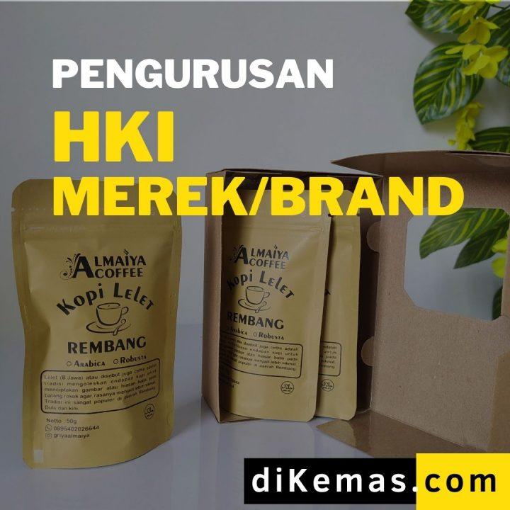pengurusan-hki-merek-brand