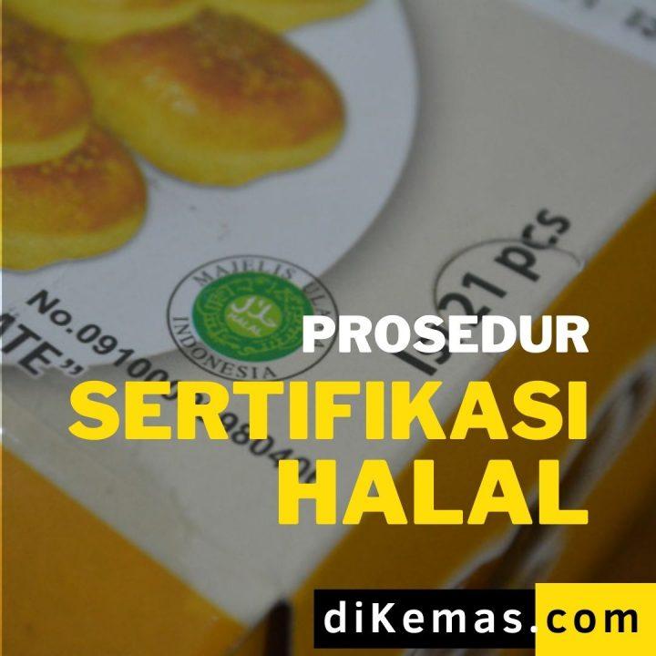 prosedur-sertifikasi-halal