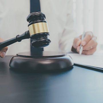 Mengapa Legalitas Usaha Penting? Simak Jawabannya di Sini!