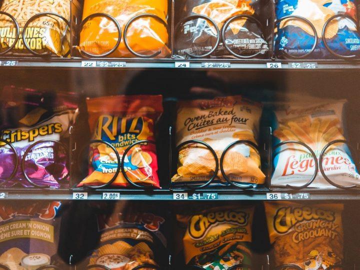 Mau Tahu Syarat dan Alur Pengajuan Izin Repacking Snack? Baca di Sini!