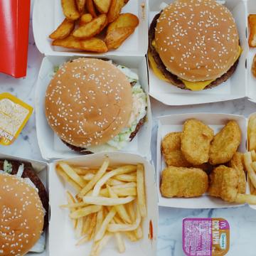 Begini Cara Membaca Nutrition Facts, Jangan Sampai Salah!