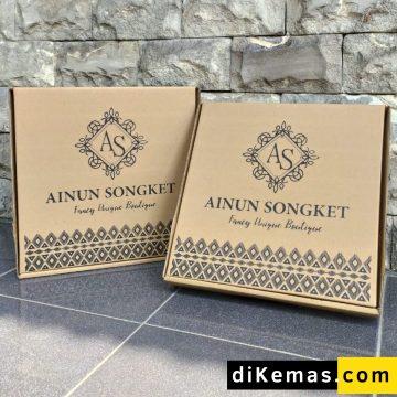 Cari Packaging Ramah Lingkungan Terlengkap? Ya Cuma Dikemas.com